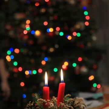 Święta w obiektywie