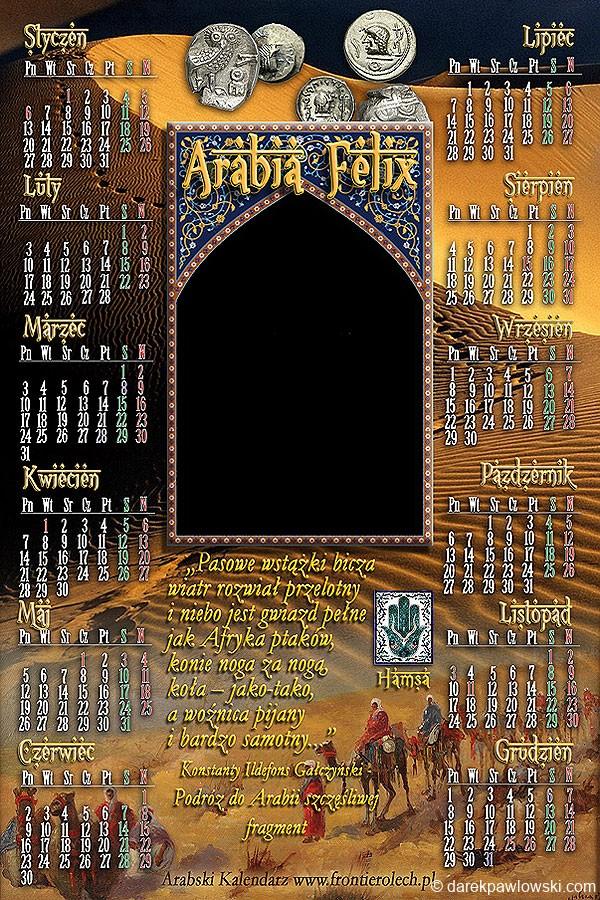 arabia-felix-kopia