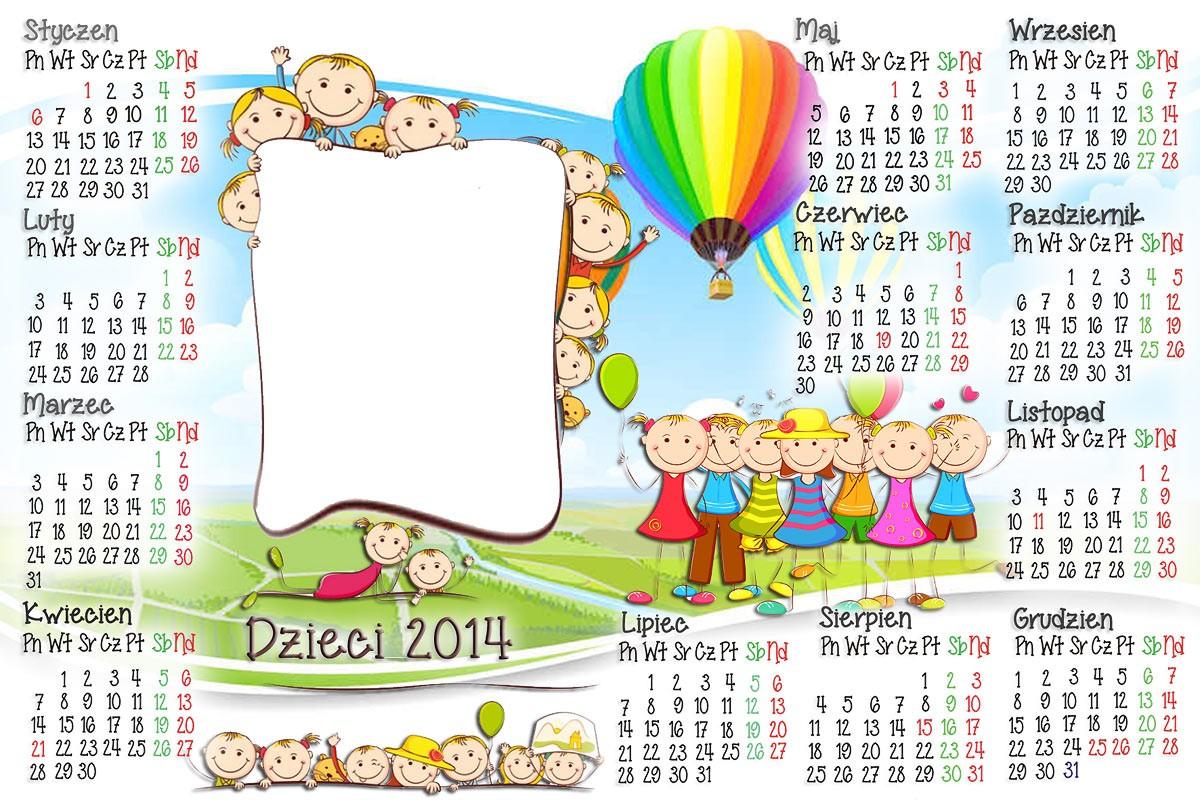 dziec2014-kopia-minni
