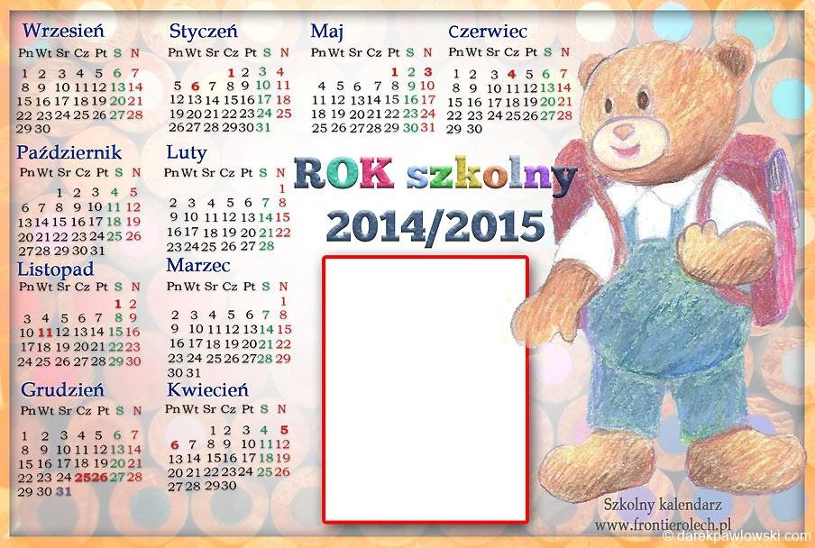 kal-szkolny-2014-15-kopia-net