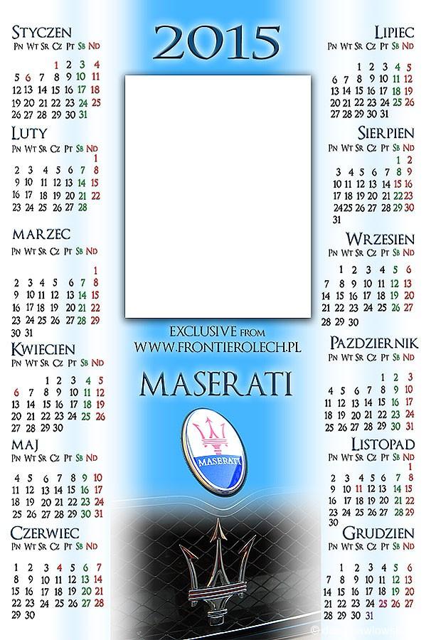 maserati-kopia