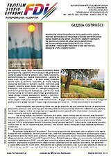 pdf-glebia
